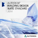 Autodesk BIM 解决方案的设计企业实施-2014(参考资料)