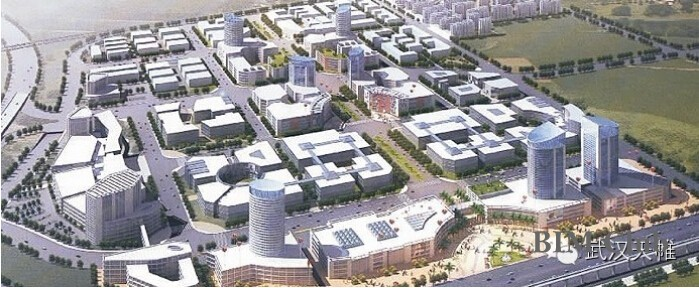 """日前,中国中铁党校在昆明云南大学本部举行了BIM技术培训。中铁八局昆建公司领导班子成员及管理骨干共计17人参加了此次培训学习。 portant;"""">BIM是Building Information Modeling—建筑信息模型化的缩写,其定义为建筑信息模型是通过三维数字模型对项目的设计、建造及运营管理过程进行的模拟,所创建的模型包含了项目从规划设计到施工运营直至报废全寿命周期的信息,它具有可视化、参数化、集成、过程等特点。BIM既是技术、也是知识,更是一种新的施工方法。 portant;"""