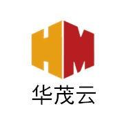 北京华茂云信息科技有限责任公司
