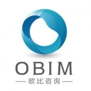 北京天际数字技术股份公司