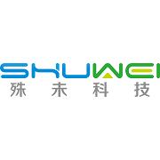 上海殊未信息科技有限公司