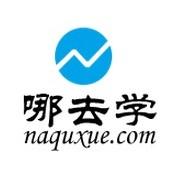 广州筑道信息科技有限公司