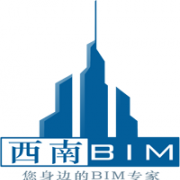 重庆比艾玛科技有限公司