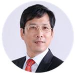 迈向卓越-建筑信息模型与成本管控高峰论坛-BIMBANK