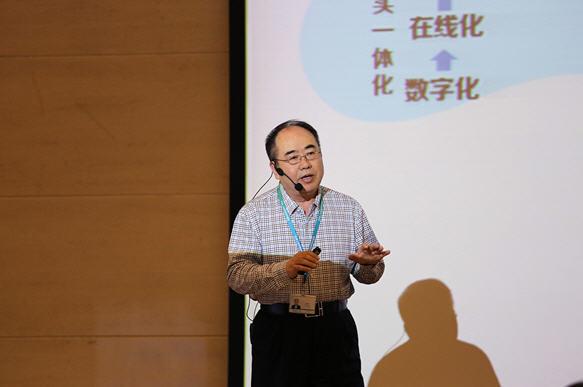 2017三大战略重点转变 广联达打造数字建筑产业平台