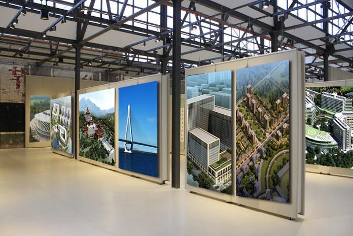 倒计时|中国建筑行业BIM峰会即将开启,五大亮点你不容错过
