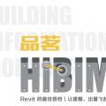 """【技能get】HiBIM""""喷淋系统区域升降""""功能,超实用!"""