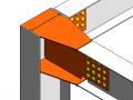 钢结构SSBIM