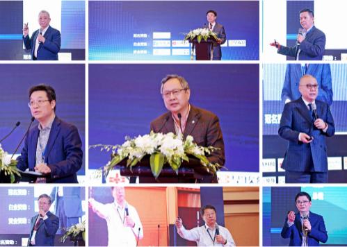 2018中国工程建设产业化与数字化转型高峰论坛重磅来袭