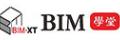 BIM学堂