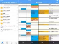 订制资源:万达商业地产BIM研发中心