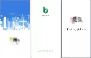 17_副本